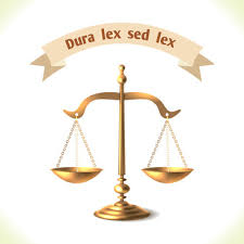 scales of justice free vector 261 free vector for