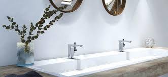Popular German Bathroom Faucets Buy Cheap German Bathroom Faucets Faucets Rain Showers By Steinberg Made In Germany