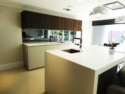 Kitchen Splashbacks Glass Online London Glass Splashbacks London Uk And High Quality