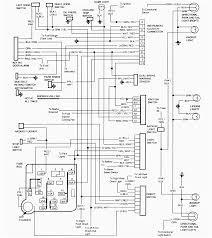wiring diagram manual ansis me