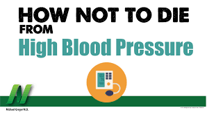 Wildfire Eternal Gatherer by How Not To Die From High Blood Pressure Nutritionfacts Org