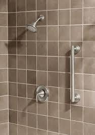 shower design ideas designing your dream shower