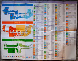 Map Store Pictures Of Map Of Deira City Centre Mall Store Directory Google