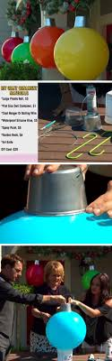 28 diy outdoor decorations ideas that will make your