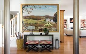 Home Life by New Seabury Cape Cod Home Life By Rose Ann Humphrey