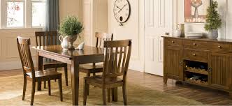 Living Dining Room Furniture How To Choose The Right Dining Table For Your Home The New York