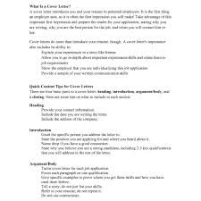 cv styles examples quick resume template make resume free how to write example of