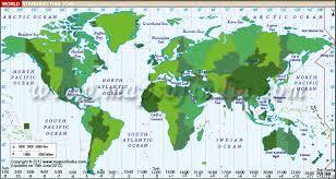 utc zone map zone map latidude longitudemap