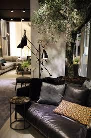 home interior design trade shows 4226 best interior design exhibition 2018 images on pinterest
