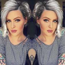 short trendy haircuts for women 2017 pictures on trendy haircuts 2017 cute hairstyles for girls