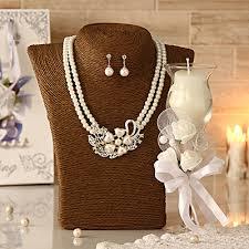 wedding gift jewellery wedding jewellery buy wedding jewellery sets online bridal
