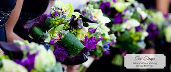 Flowers By Violet - flowers by jodi arizona wedding specialist 602 264 6932