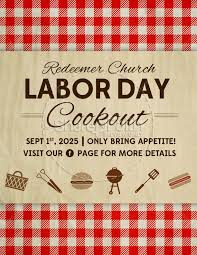 bbq flyer bbq party flyer vol 3 barbecue bbq party flyer template