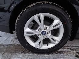 used 2013 ford focus se buffalo ny e z loan auto sales