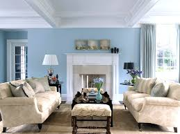 paint color for dining room dining room paint colors with chair rail google search forever