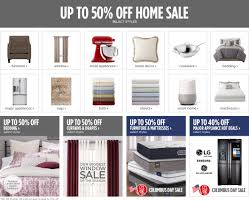 Home Decor Clearance Online by Home Store Bedding U0026 Home Décor At Home Stores Jcpenney