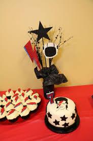 20 best david bowie cake images on pinterest david bowie
