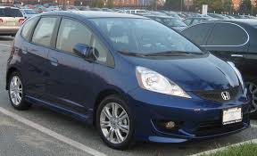 best 20 2009 honda fit ideas on pinterest 2015 honda fit 2016