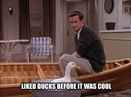 Chandler Meme - hipster chandler memes quickmeme