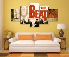 compare prices on beatles canvas art online shopping buy low