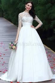 Maternity Wedding Dresses Uk How To Get Maternity Wedding Dresses In The Uk Quora