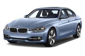 2015 bmw 3 series reviews and rating motor trend
