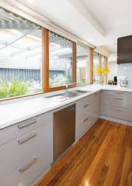 Select Kitchen Design Kitchens