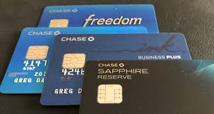 prepaid business debit card delighted business debit card images business card ideas