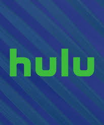 Seeking Season 3 Hulu The 10 Best Classic Black Show Titles On Hulu