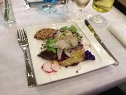 cuisines de garance repas scandinave avec nathalie cuisinière et blogueuse des cuisines