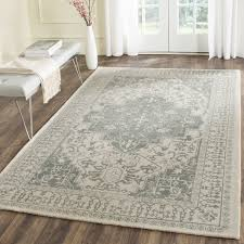 wool rug rugs 4x6 grey rug noteworthy 4x6 grey sheepskin rug u201a enthrall