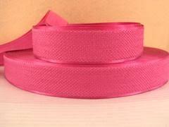 pink velvet ribbon velvet ribbon bestribbons