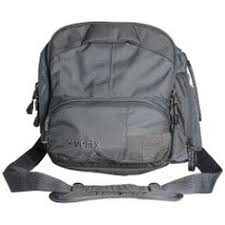 vertx ready backpack u2013 concealed carry vertx everyday concealed
