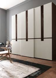 modern wardrobe designs for bedroom endearing inspiration sliding