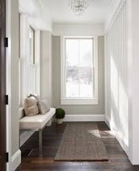 foyer paint sw urban putty paint colors pinterest foyer