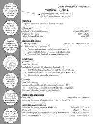 exles of a cover letter for a resume freelance writers apply to write for howstuffworks howstuffworks