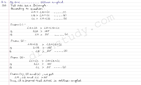 class 9 class x cbse r s aggarwal solutions angles lines and