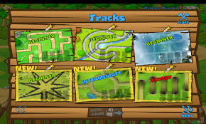 bloons td 5 apk free monkey bloons td 5 apk for android getjar