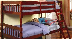 Cheap Bed Frames San Diego Cheap Mattress San Diego Stores County Bed Store