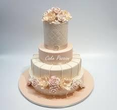wedding cakes melbourne designer wedding cakes wedding cake
