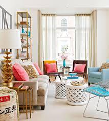 spring living room decorating ideas architecture spring decorating ideas for your living room design