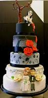 Halloween Themed Wedding Cakes 1307 Best Cupcakes Cakes U0026 Cookies Images On Pinterest
