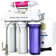 water filter kitchen faucet best kitchen water filter kitchen defender kitchen water filter