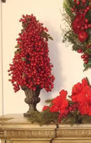 christmas topiary how to make a christmas topiary 5 diy projects holidappy