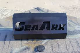 boat led light bar led light bar seaark boats arkansas