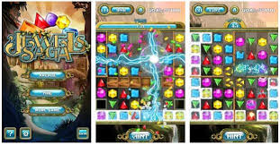 crush for android 5 free like crush saga on android tectogizmo