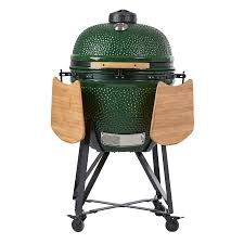Barbeque Grills Cylinder Bbq Grill Cylinder Bbq Grill Suppliers And Manufacturers