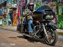2015 harley davidson road glide first ride motorcycle usa