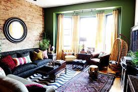 Round Chevron Rug impeccable chevron living room accent appearances features brick