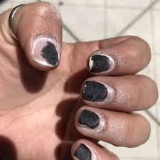 jo nails 2 151 photos u0026 137 reviews nail salons 1337